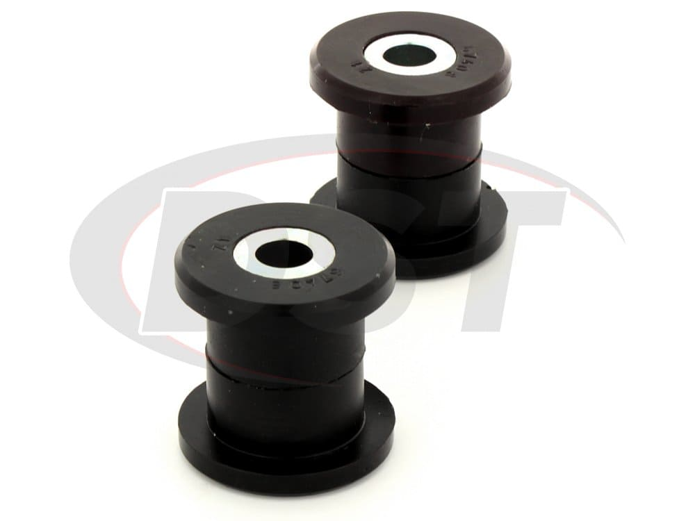 w53424 Front Lower Control Arm Bushings - Inner Front Position