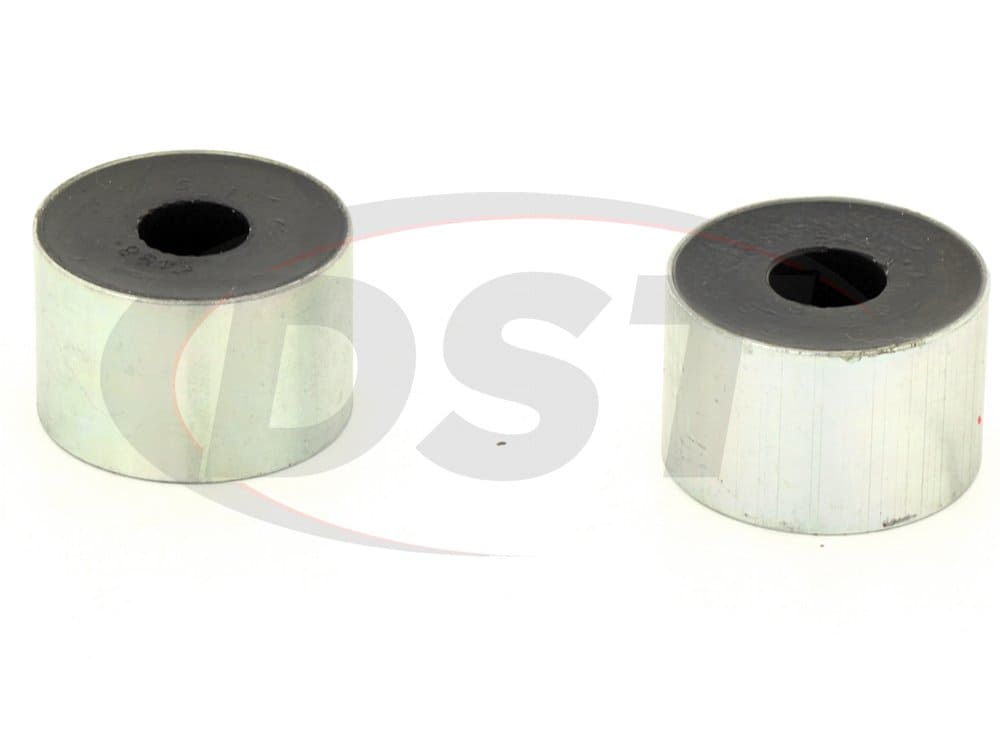 w53430 Front Lower Control Arm Bushings - Inner Rear Position