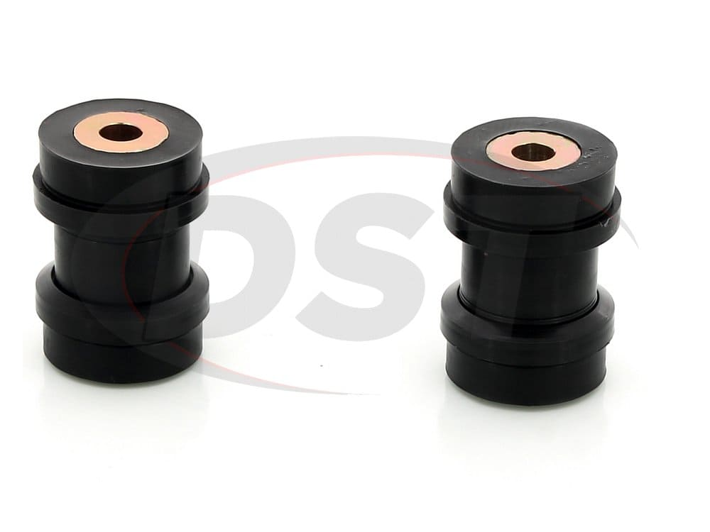 w53453 Front Lower Control Arm Bushings - Rear Inner Position