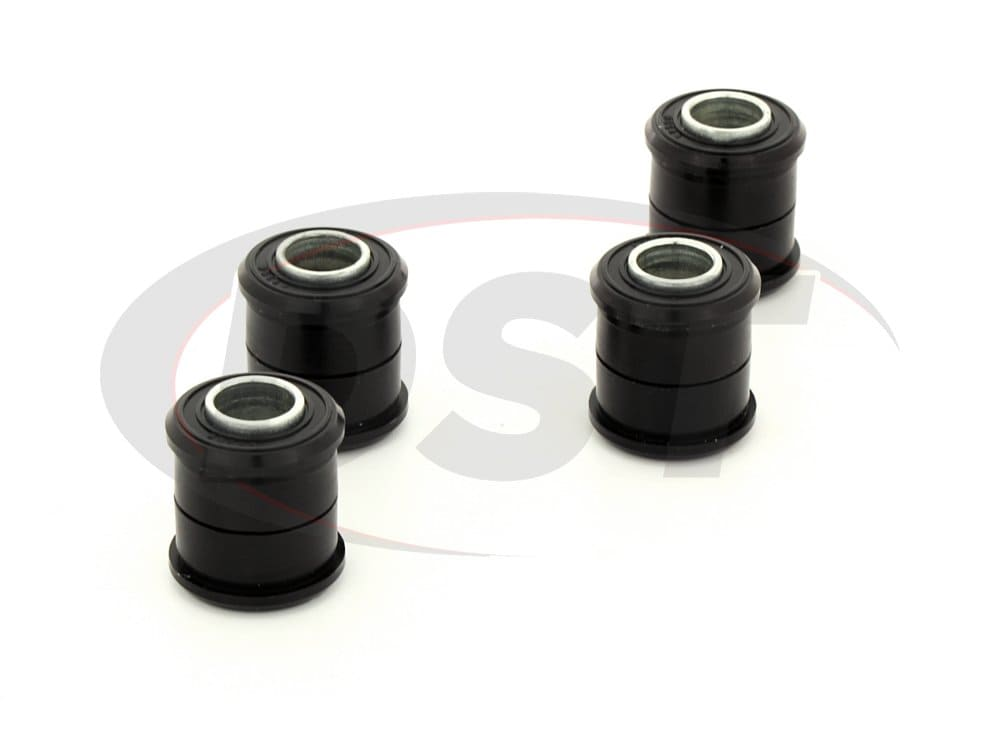 w53459 Front Control Arm Bushing - Lower Inner Position