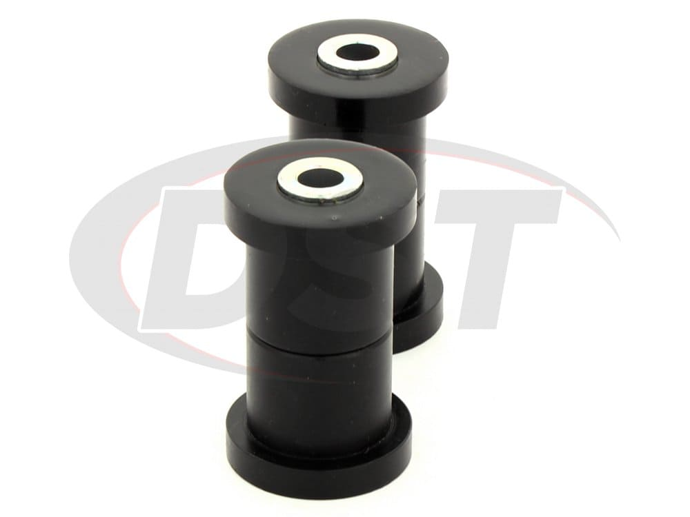 w53463 Front Control Arm - Lower Inner Bushing