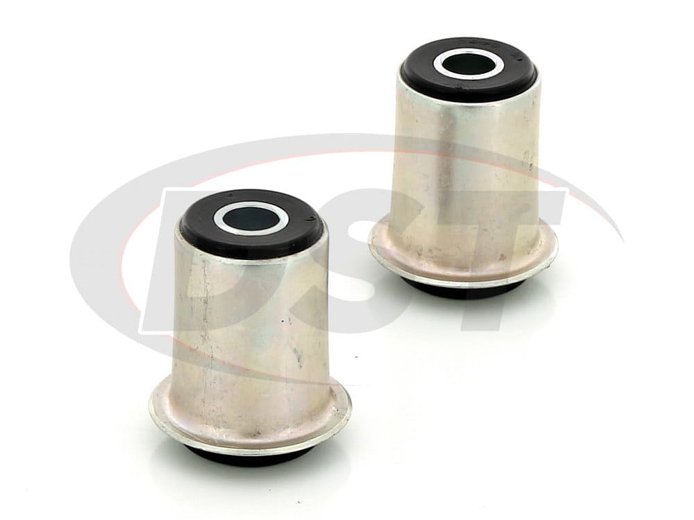 w53467 Front Lower Control Arm Bushings - Inner Position