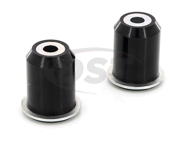 Front Lower Front Control Arm Bushings