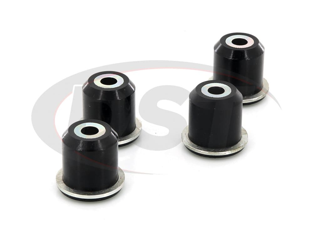 w53481 Front Upper Control Arm Bushings - Inner Position *While supplies last*