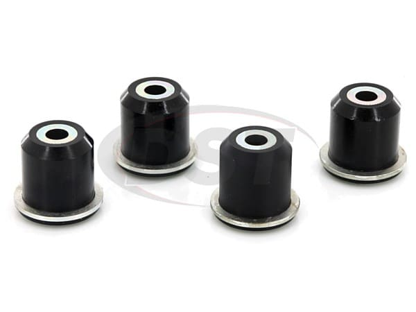 Front Upper Control Arm Bushings