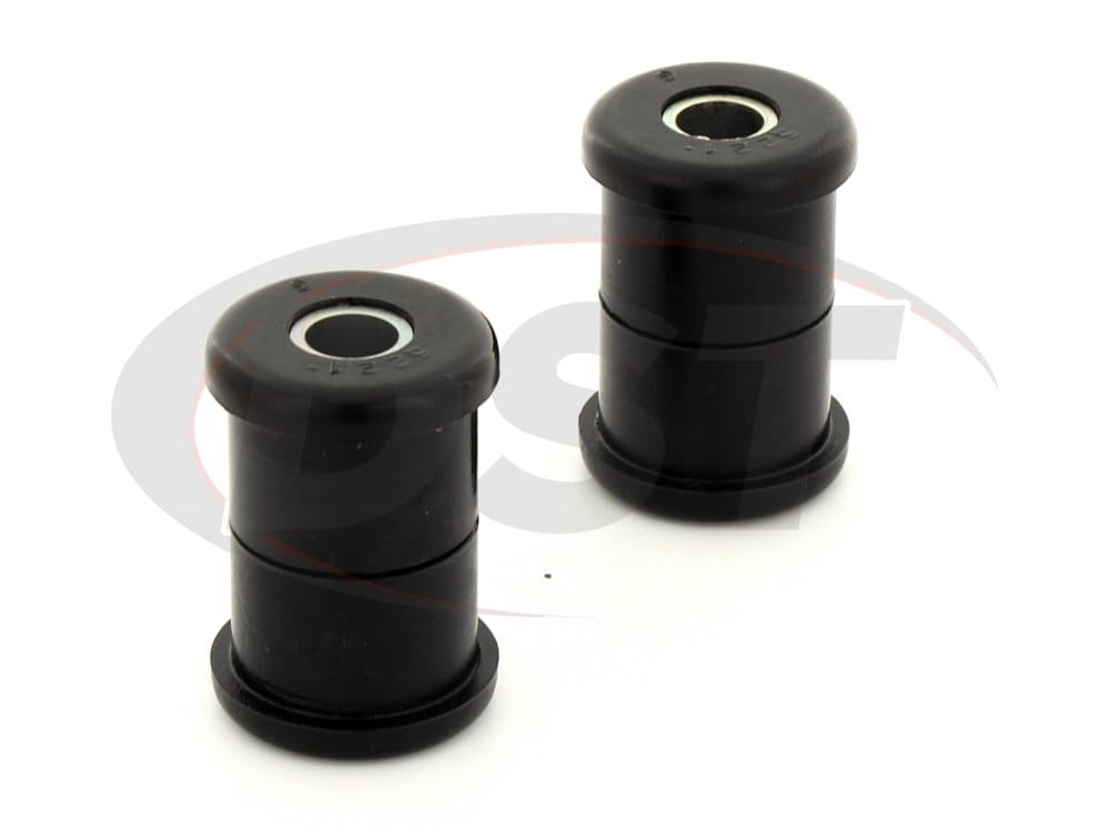 w53494 Front Lower Control Arm Bushings - Inner Rear Position