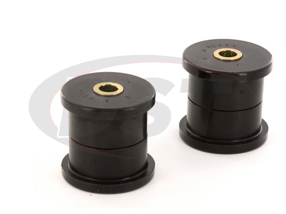 w61238 Rear Trailing Arm Bushings - Lower Position