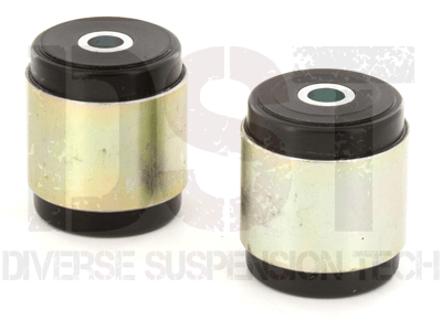 Whiteline W61381A Trailing Arm Bushing