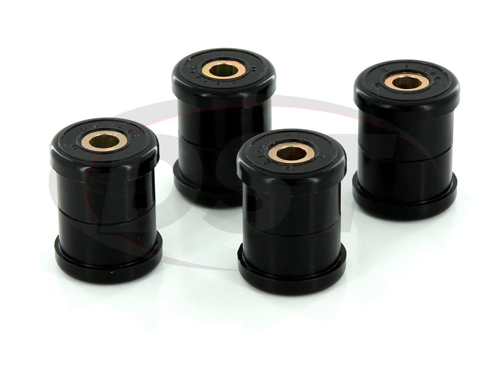 w61446 Rear Lower Trailing Arm Bushings