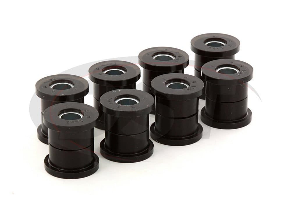 w61452 Rear Control Arm Bushings - Inner and Outer Position - While Supplies Last