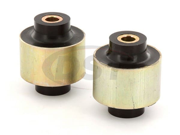 Rear Trailing Arm Bushings - Front Position - Liquidation!