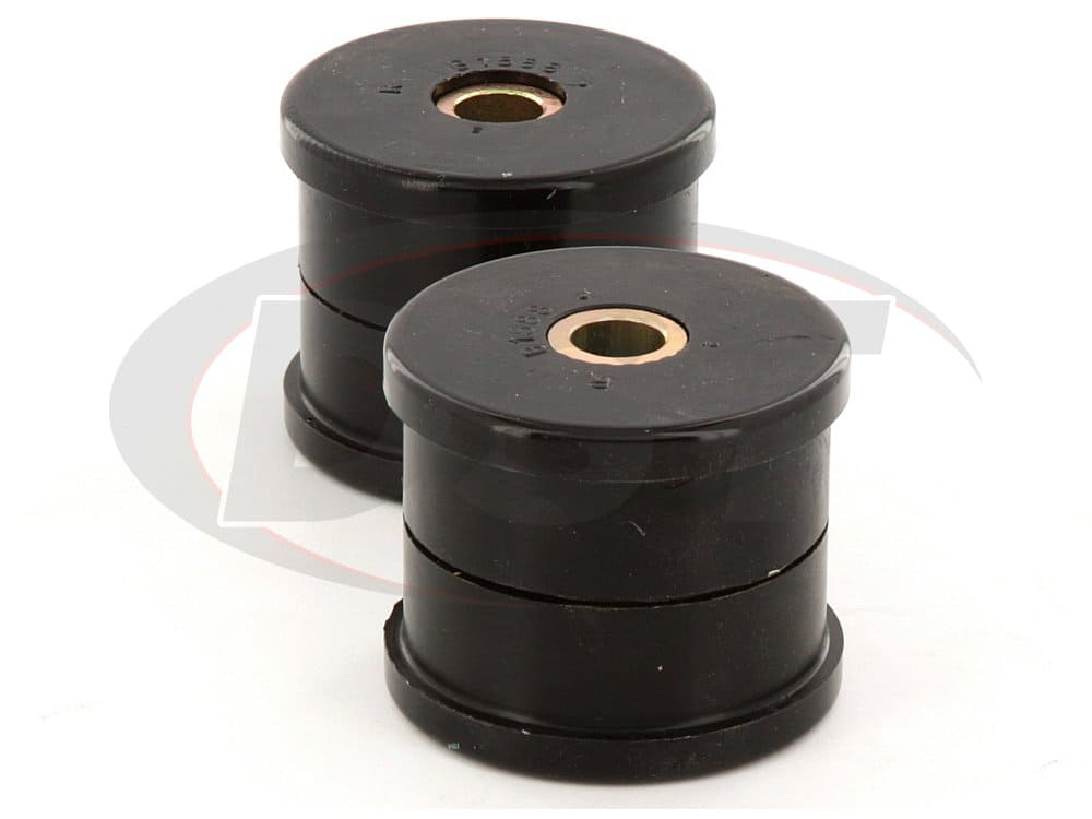 w61588 Rear Trailing Arm Bushings - Front Position