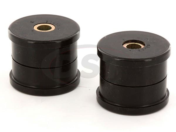 Rear Trailing Arm Bushings - Front Position