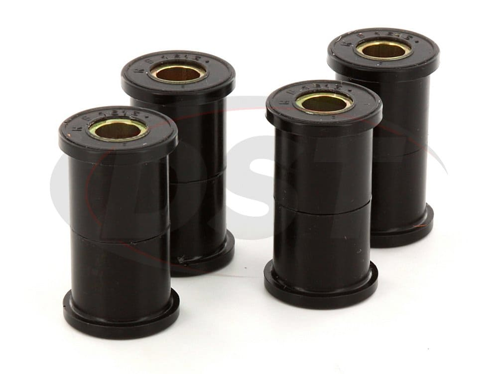 w61613 Rear Control Arm Bushings