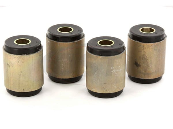 Rear Trailing Arm Bushings - Liquidation!