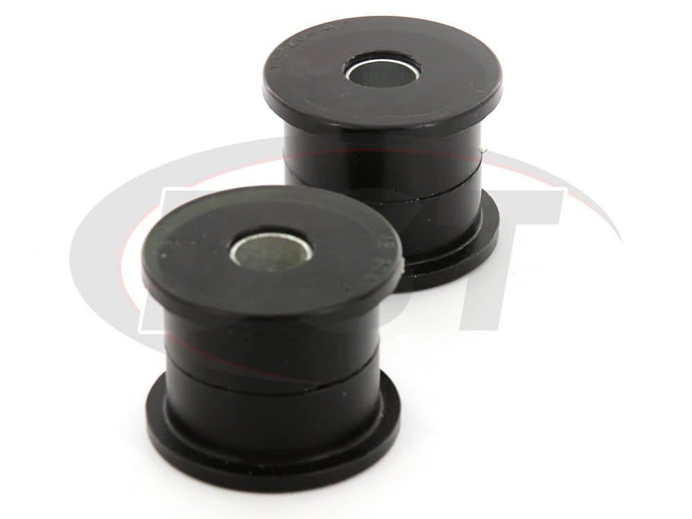 w61777a Rear Trailing Arm Bushings - Upper Position - While Supplies Last