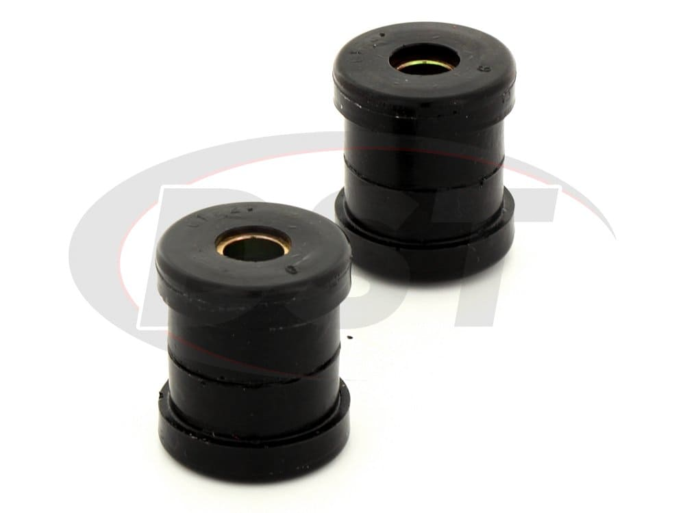 w62843a Rear Upper Control Arm Bushings - Outer Position