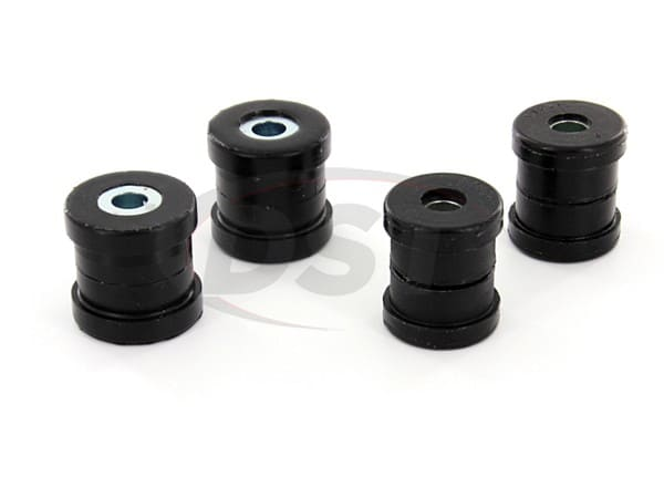 Rear Control Arm Bushing - Lower Outer