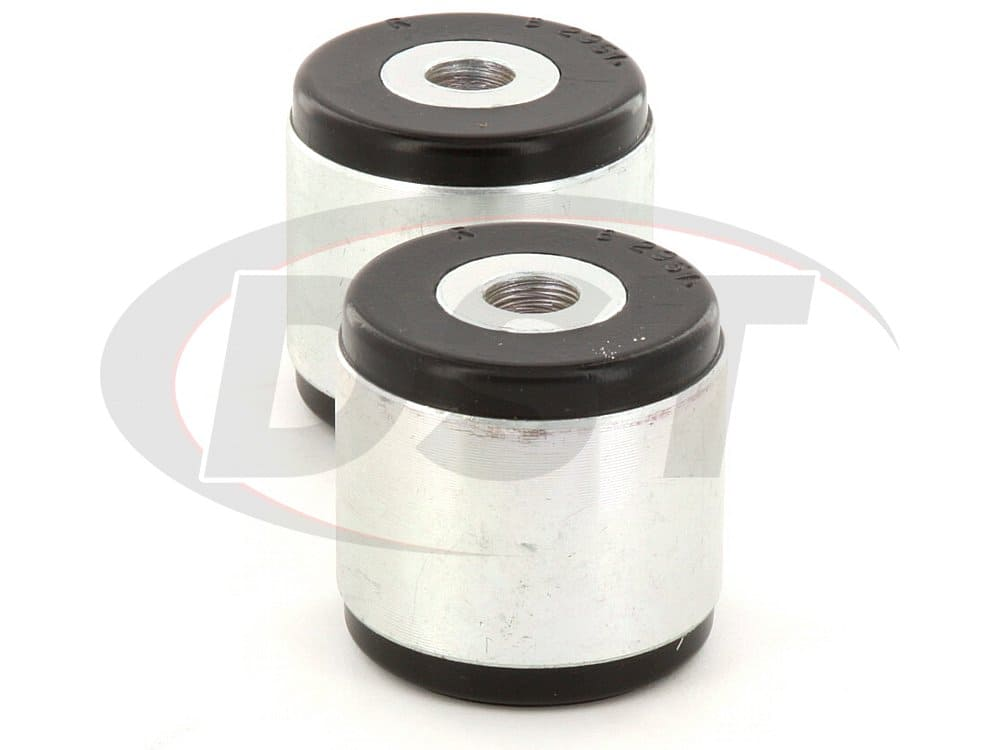 w62951 Rear Lower Control Arm Bushings - Inner Position