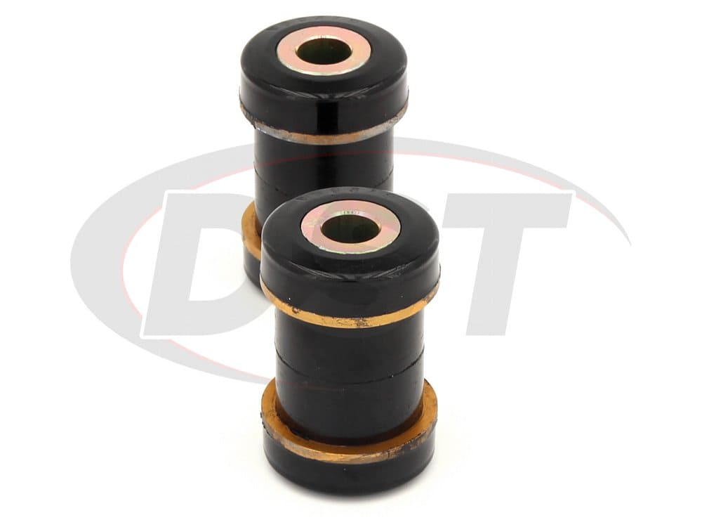 w63154a Rear Lower Control Arm Bushings - Inner Position