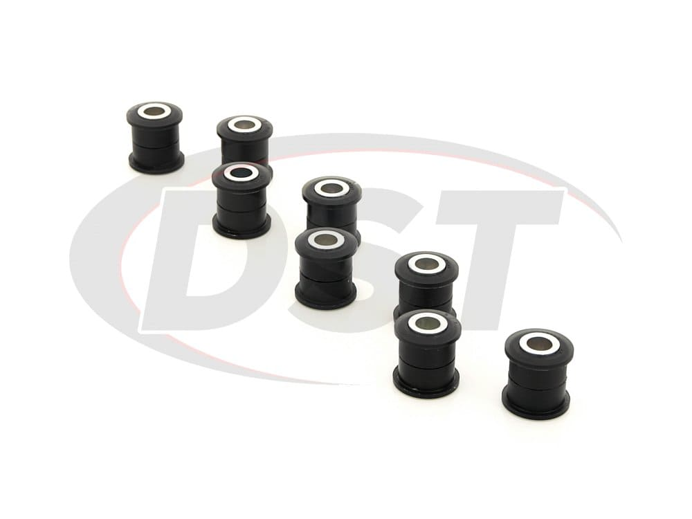w63216 Rear Control Arm Bushing - Lower Inner and Outer