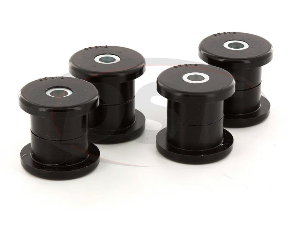 w63222 Rear Trailing Arm Bushings - Lower Position