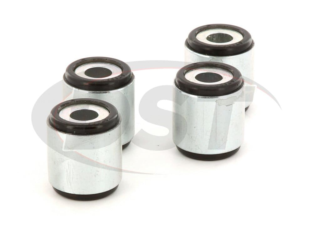 w63320 Rear Lower Control Arm Bushings - Front Position