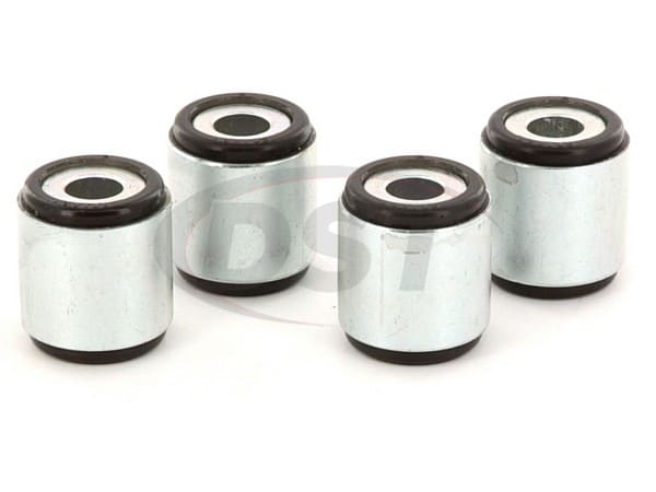 Rear Lower Control Arm Bushings - Front Position