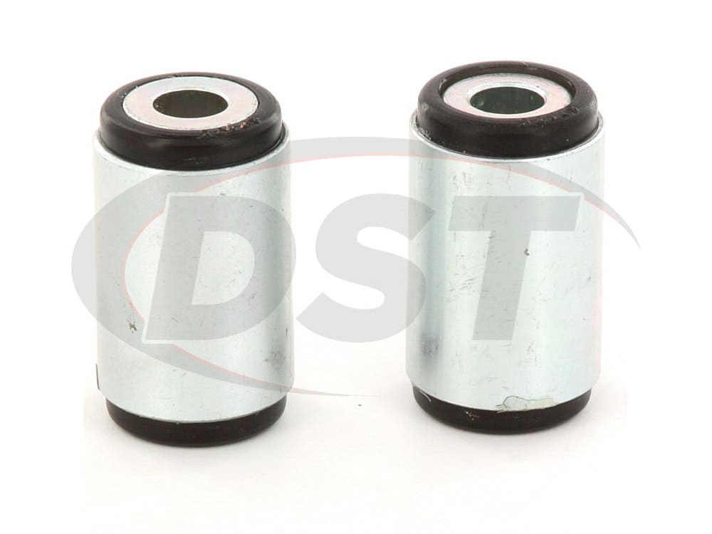 Whiteline W63321 Rear Control Arm Bushing