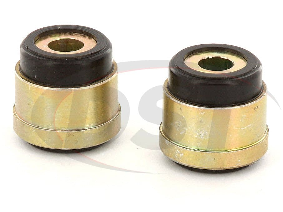 w63322 Rear Upper Control Arm Bushings - Outer Position