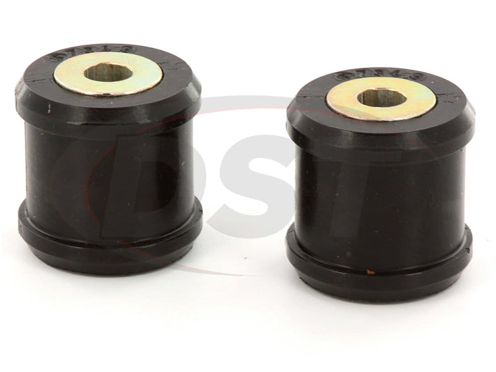 w63383 Rear Upper Control Arm Bushings - Outer Position