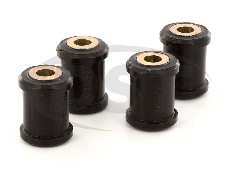 w63386 Rear Trailing Arm Bushings - Lower Position