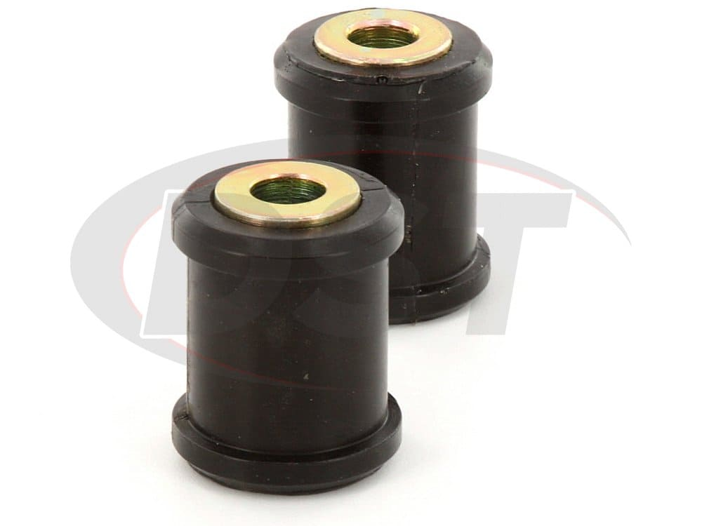 w63390 Rear Trailing Arm Bushings - Upper Front Position