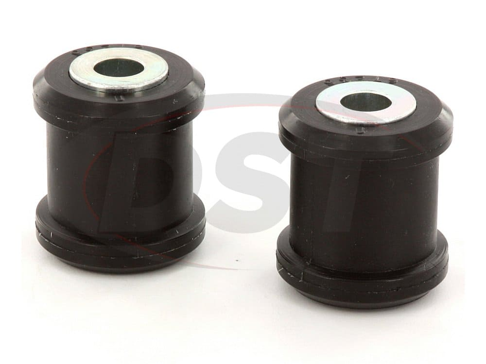 w63392 Rear Toe Arm Bushings - Inner Position