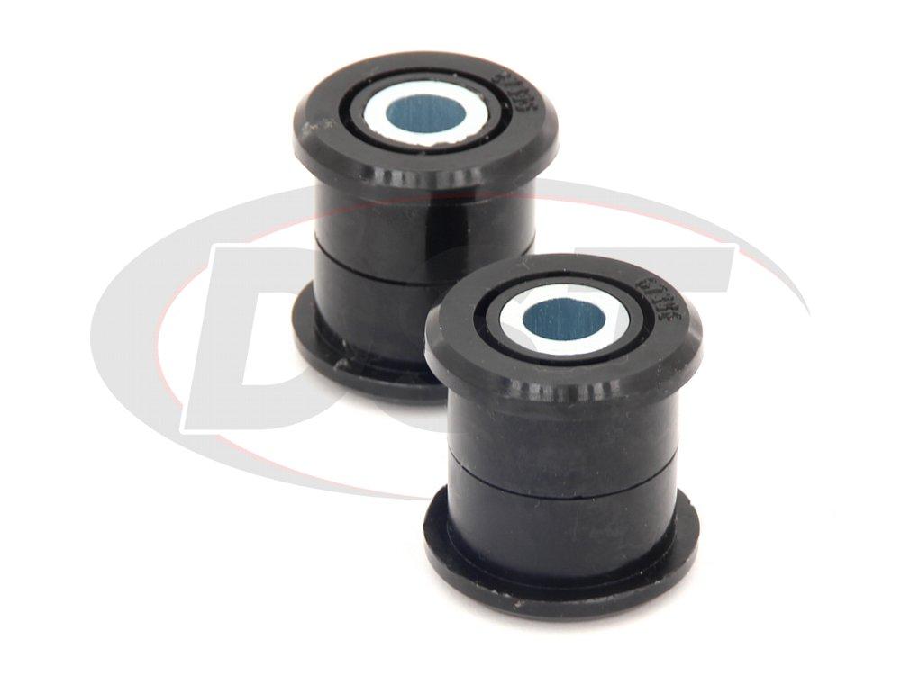 w63396 Rear Upper Control Arm Bushings - Inner Positions
