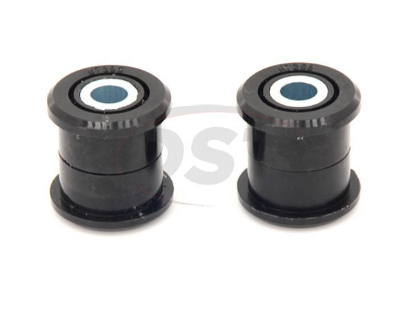 Rear Upper Control Arm Bushings - Inner Positions