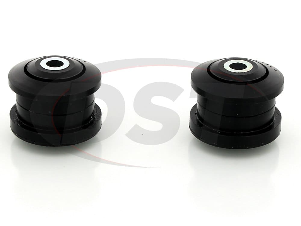 w63398 Rear Trailing Arm Bushings - Lower Front Position