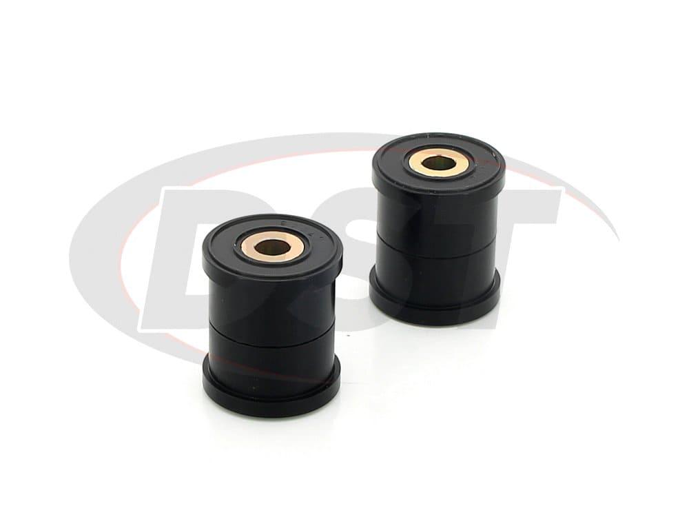 w63401 Rear Lower Control Arm Bushings - Inner Position