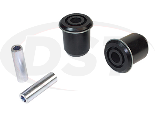 Rear Lower Front Control Arm Bushings