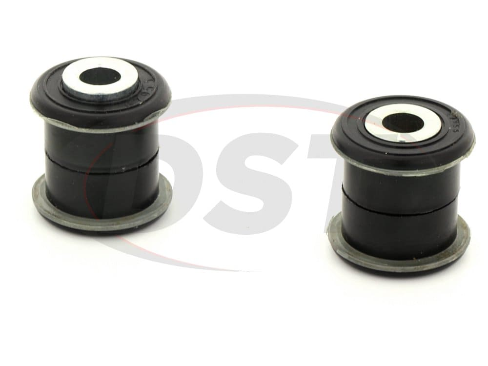w63428 Rear Control Arm - Lower Inner Bushing