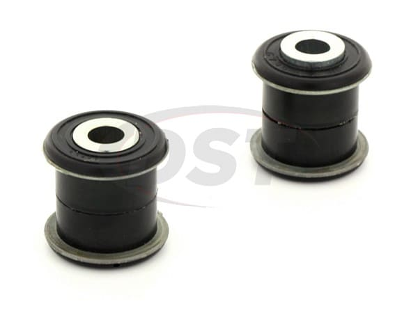 Rear Control Arm - Lower Inner Bushing
