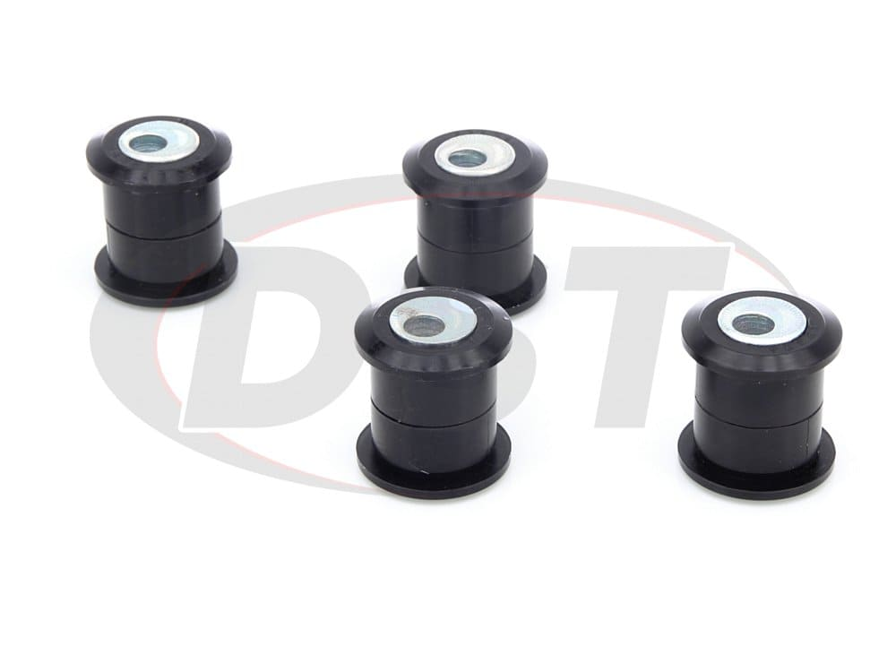 w63430 Rear Lower Control Arm Bushings - Outer Position - Camber Correction