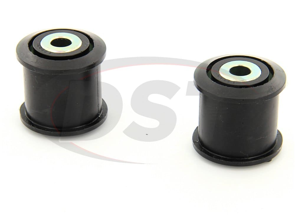 w63435 Front Upper Control Arm Bushing - Rear position