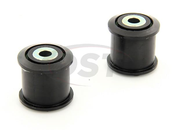 Front Upper Control Arm Bushing - Rear position