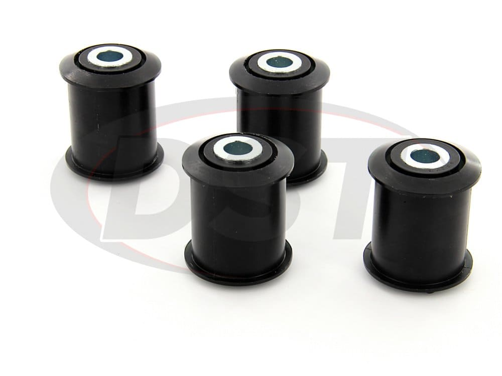 w63436 Front Lower Control Arm Bushings