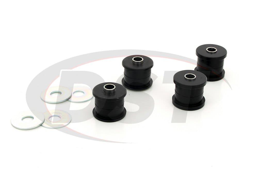 w63440 Rear Trailing Arm Bushings - Lower Bushings - While Supplies Last