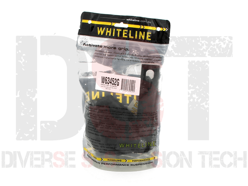 w63452g Discontinued by Whiteline