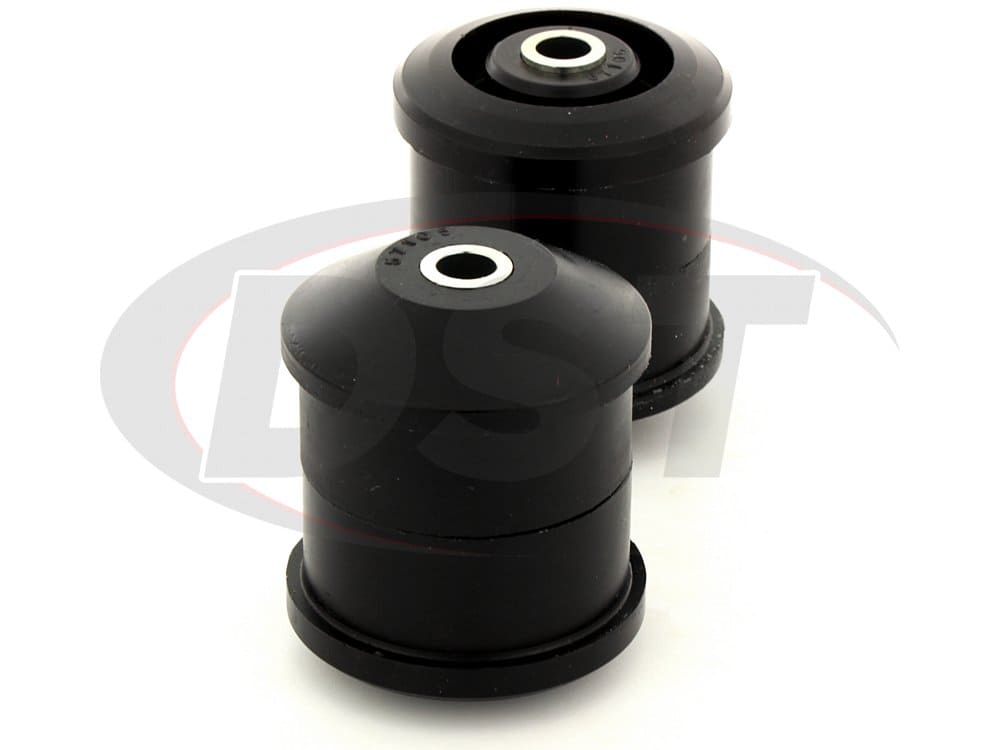w63458 Rear Trailing Arm Bushings - Front Position