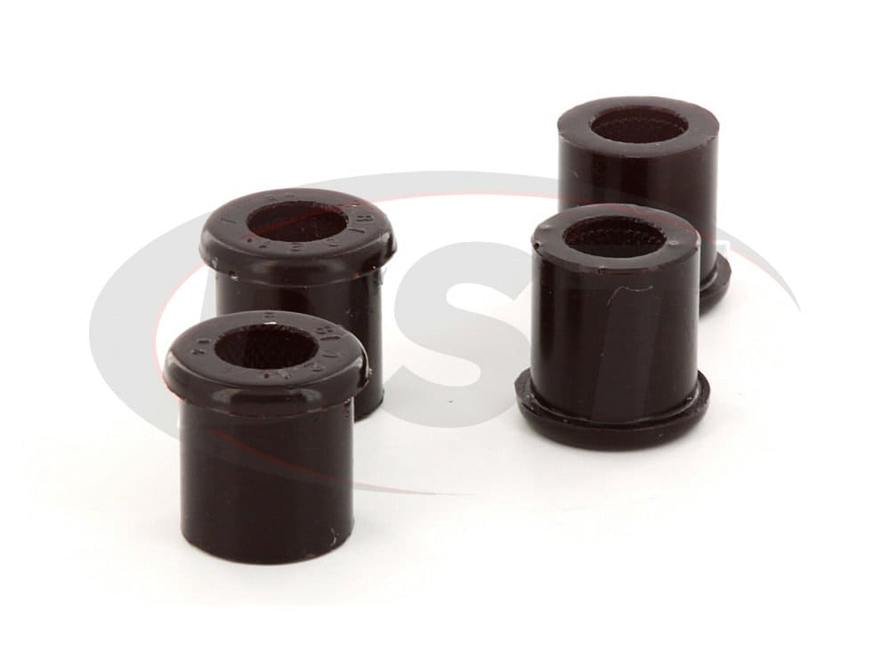 w71021 Rear Leaf Spring Bushings - Front Eye