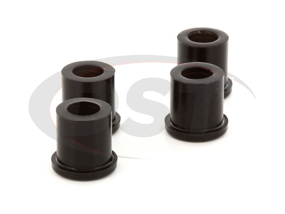 w71041 Front Leaf Spring Bushings - Front Eye